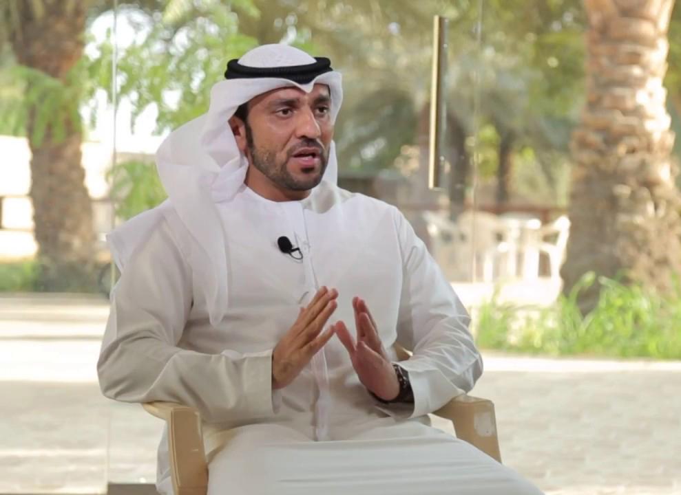 الإمارات تبتكر