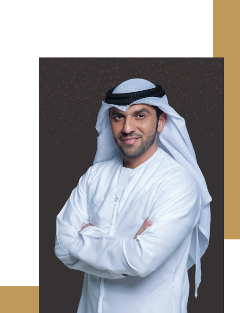 الدكتور عبد الله الدرمكي